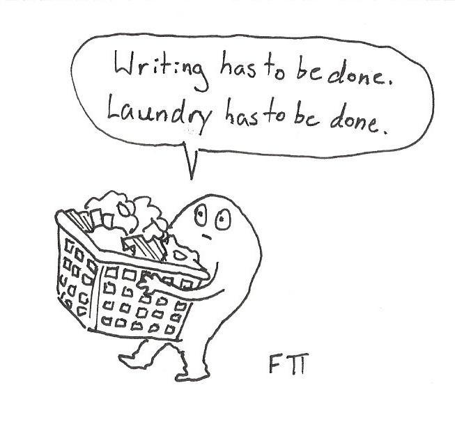 Laundry must be done-jpeg